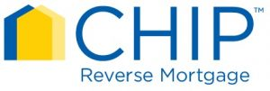 Reverse Mortgage Logo